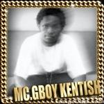 Mc GBOY