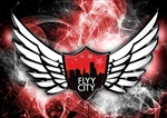 FlyyCityMG