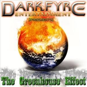 Darkfyreent