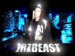 JRZ Beast