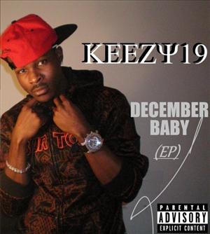 keezy19