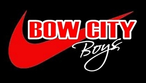 Bow City Boys