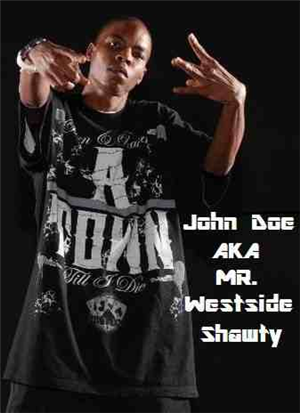johndoewestside