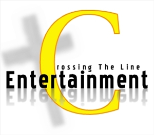CTL Entertainment