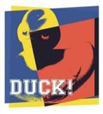 Duckpop