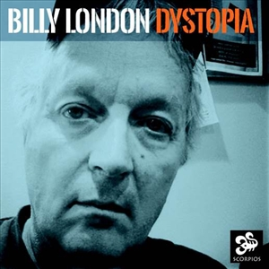 Billy London