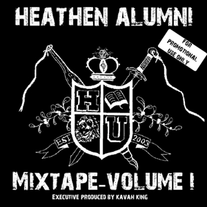 HeathenAlumniHUA