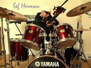 SefHerman