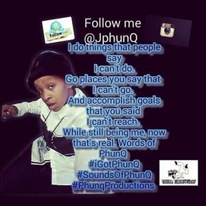 J phunq