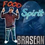 Brasean