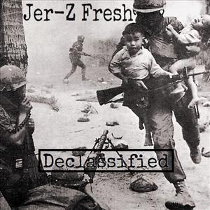 Jer Z Fresh