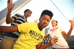 J.R. Swagg Boyz