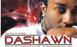 DaShawn