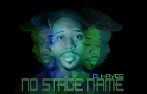 DHayesMusic