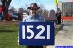 its1521