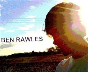 Ben Rawles Music