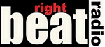 RightBeatRadio