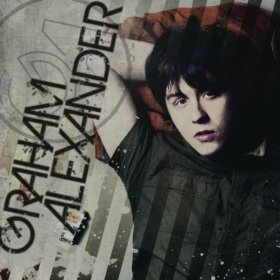 GrahamAlexander
