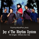 Joy n the Rhythm System