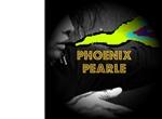 PhoenixPearle