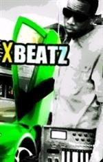 xbeatz
