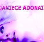 JANIECE ADONAI