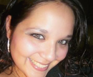 EmilyMoreno