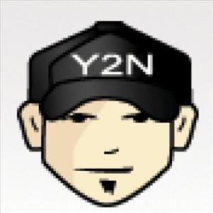Y2N AT0N