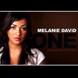 MelanieDavid