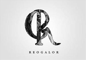 reogalor