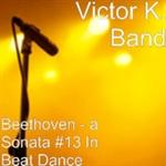 Viktar K.Band