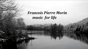 Francois Pierre Morin