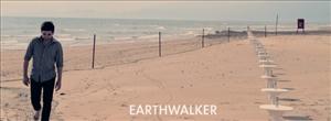 earthwalker