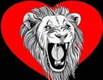 LionHeartsTrice