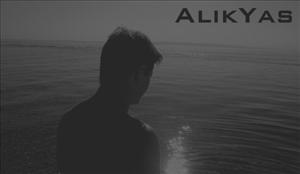 AlikYas