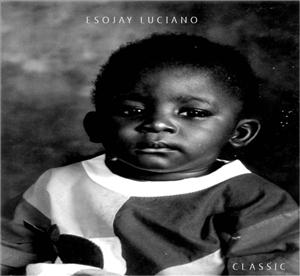Esojay Luciano