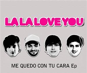 lalaloveyou