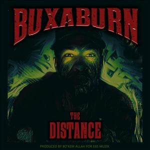 Buxaburn