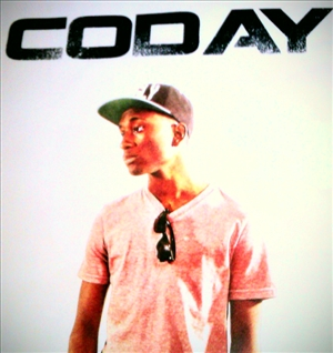 Coday