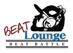 BeatLoungeBeatBattle