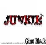 Gino Black