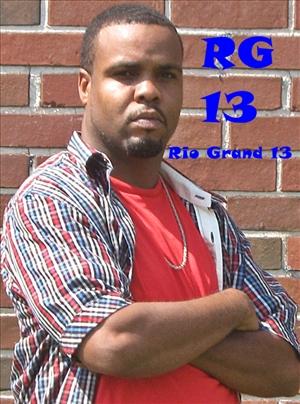RioGrand13