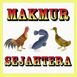 MakmurSejahtera