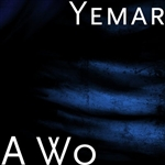yemar