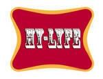 HY LYFE