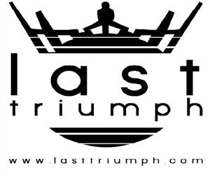 LastTriumphMusic