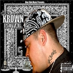 Krown Royal