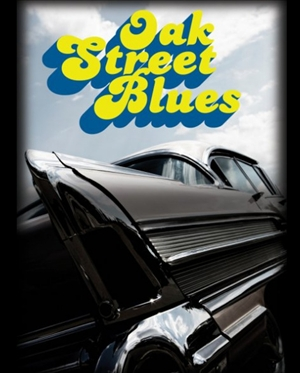 oakstreetblues