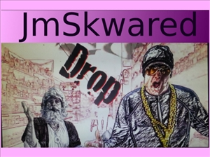 JMSkwARED