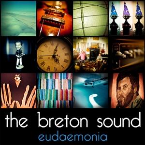 TheBretonSound